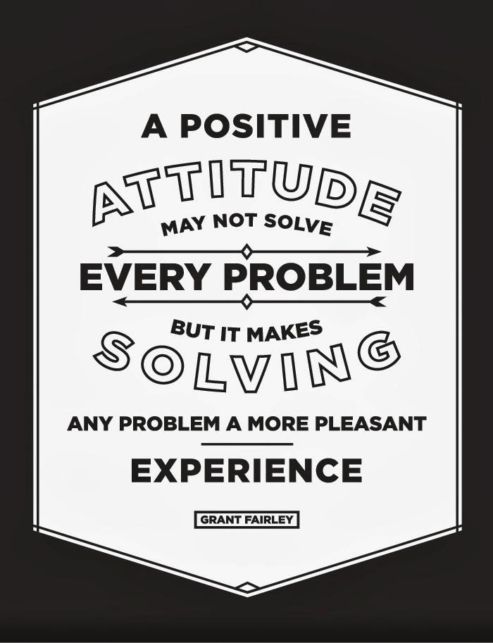 Problem Solving Funny Quotes. QuotesGram